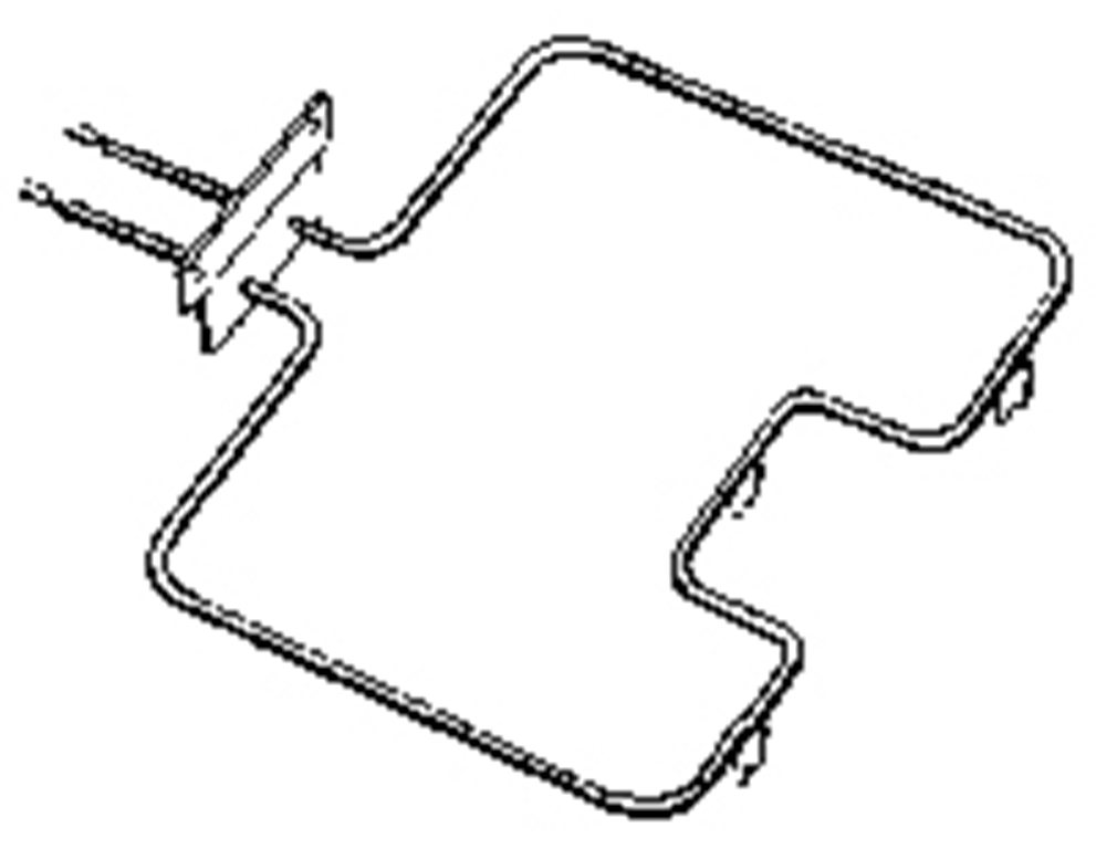 390604656939 also Kitchenaid Spare Parts furthermore Kitchenaid Food Processor Kf 760wh1 Manual Pdf as well Costco Kirkland Gas Grill SKU681955 Heat Plate And Burner 3 Pack p 13536 additionally Kitchenaid Parts. on kitchenaid replacement parts food processor