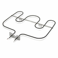 Bake Element replaces LG Appliance, AP5604828, PS3648889, MEE36593202