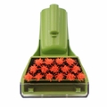 """Bissell 3"""" Tough Stain Tool, 2037151"""