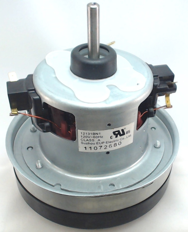 2031245 Bissell Bag Less Upright Vacuum Cleaner Motor