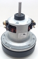 Bissell Bagless Upright Vacuum Cleaner Motor, 2032595