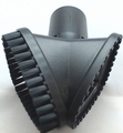 Bissell Combo Upholstery/Dusting Brush 2031099, 2031059
