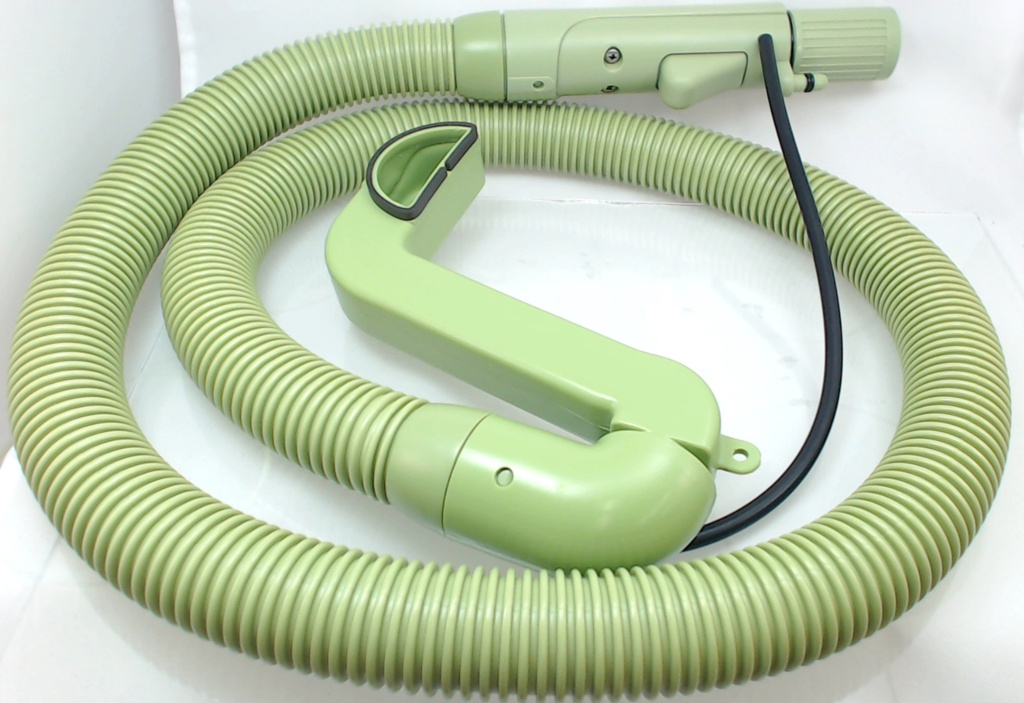 2037152 Bissell Little Green Machine Hose And Handle