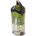 Bissell Pet Hair Eraser Upright Vacuum Complete Tank Assembly, 1608847