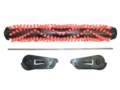 Bissell Pro Heat 6-Row Brush Roll 2101128