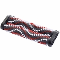 Bissell ProHeat, 2X, Brush Assembly, 1606431