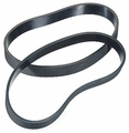 Bissell Style 7, 9, 10, 12, 14 Belts 2-pk, 32074