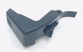 Bissell Upright & Cleanview Vacuum Handle Release Pedal, 1600777