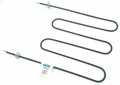 Broil Element for Frigidaire, Tappan, AP5328505, PS3506335, 316200600, 316203301