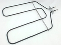 Broil Element for General Electric, AP2030962, PS249236, WB44K10002