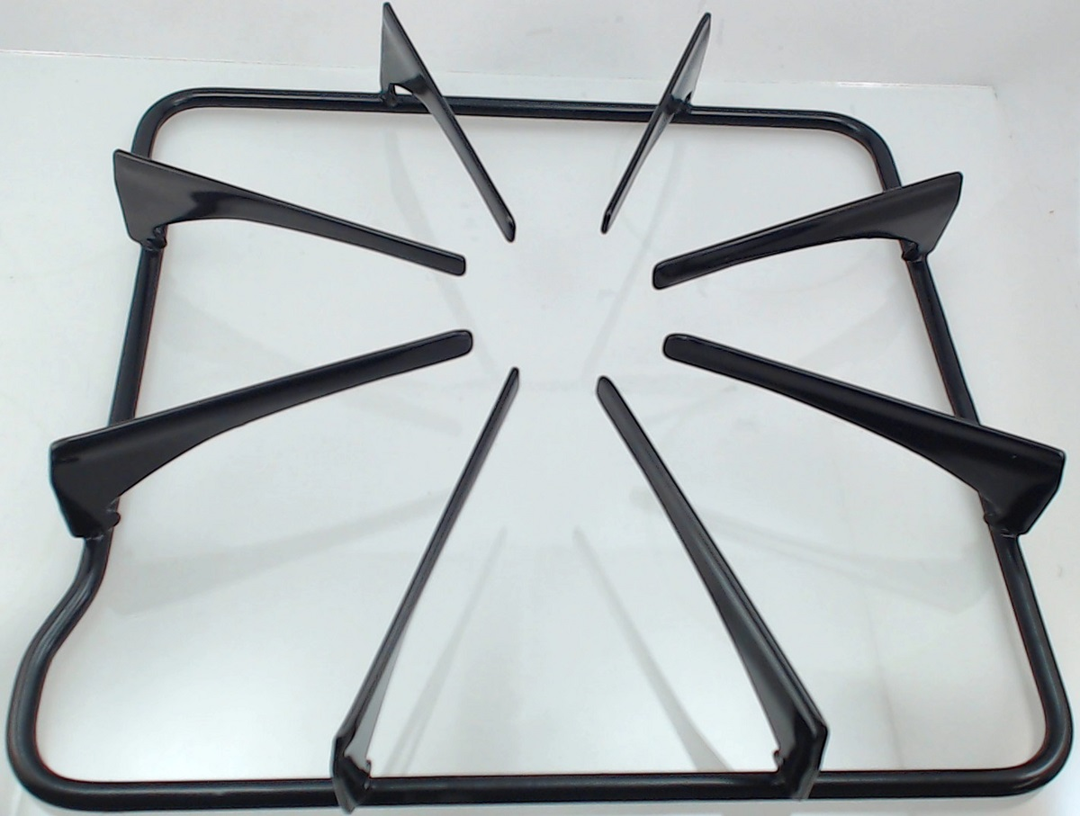 2003x030 00 Burner Grate For Maytag Magic Chef