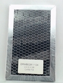 Charcoal Range Hood Filter for General Electric, AP3791810, PS952091, WB02X11124