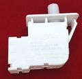 Clothes Dryer Door Switch for Maytag, Whirlpool, AP4045380, PS2038416, 35001125