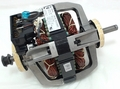 Clothes Dryer Motor Assembly for Frigidaire, 134196600