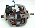 Clothes Dryer Motor Assembly for Frigidaire, 134693300, 137115900 - NO LONGER AVAILABLE