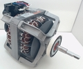Clothes Dryer Motor Assembly for Samsung, AP4578635, PS4204645, DC31-00055D