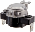 Clothes Dryer Thermostat for Samsung, AP4201896, PS4205216, DC47-00017A