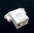 Clothes Washer Door Latch for Frigidaire, AP4368805, PS2349356, 137006200
