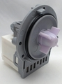 Clothes Washer Water Pump for LG, AP5620091, PS3652448, EAU61383503