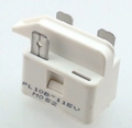 Compressor Relay for General Electric, AP3414961, PS963824, WR07X10051