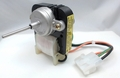 Condenser Motor for General Electric, AP3855309, PS967022, WR60X10168