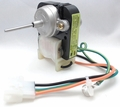 Condensor Motor for General Electric, AP4298602, PS1766247, WR60X10220