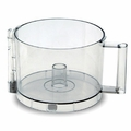 Cuisinart 7-Cup Food Processor Work Bowl, FP-631AGTX-1