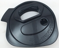 Cuisinart Coffee Maker Brew Basket Lid, DGB-625LID