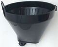 Cuisinart Coffee Maker, Filter Basket, DCC-2200FB