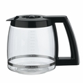Cuisinart Coffeemaker 14-Cup Glass Carafe for Model DCC-2200 & DCC-2600