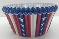 Cupcake Creations, No Muffin Pan Required Baking Cups, U.S.A., 8835