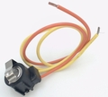 Defrost Thermostat for General Electric, Hotpoint AP3190397 PS303445 WR50X10025