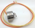 Defrost Thermostat for General Electric, Hotpoint AP3884319 PS1155320 WR50X10071