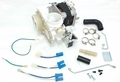Dishwasher Pump & Motor for General Electric, AP2616850, PS260801, WD26X10013