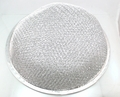 Range Hood Grease Filter for General Electric, AP2010251, PS241982, WB2X2052