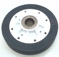 Dryer Drum Roller for Maytag, Amana, Speed Queen, AP4046756, PS2039408, 37001042