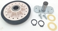 Dryer Drum Roller Kit for Maytag, Magic Chef, LA-1007