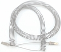 Dryer Heating Element for Frigidaire, AP2135128, PS451032, 5300622034