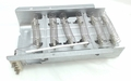 Dryer Heating Element for Whirlpool, Sears, 3401338