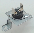 Dryer High Limit Thermostat, for LG Brand, AP4457603, PS3530484, 6931EL3003C