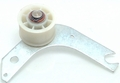 Dryer Idler Pulley for Frigidaire, Q128472, AP2140328, PS457526, 5303212849