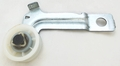 Dryer Idler Pulley for, Whirlpool, Sears, AP5669601, PS6883872, W10547292