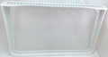 Dryer Lint Screen for Maytag, Magic Chef, AP4042508, PS2035632, 33001808