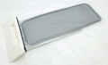 Dryer Lint Screen for Whirlpool Kenmore AP3730277, PS898461, 8557884, 8558467