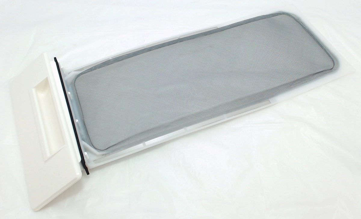 8558467 - Dryer Lint Screen for Whirlpool