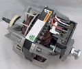 Dryer Motor for Maytag, Magic Chef, 502368, AP4029141, PS2021298, 2200376