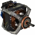 Dryer Motor for Whirlpool, Maytag, AP5272723, PS3500892, 33002478, W10410997