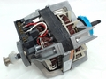 Dryer Motor & Pulley for Whirlpool Sears, AP3094245, PS334304, 279827