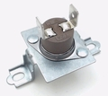 Dryer Thermal Fuse Kit for Whirlpool, Maytag, AP6009129, PS11742274, WP40113801