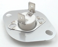 Dryer Thermostat for Whirlpool, Sears, AP2946932, PS346453, 3403607